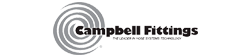 premier suppliers, Campbell Fittings